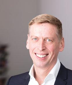 Lars Thyroff