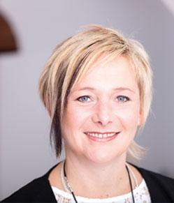 Christina Herbst